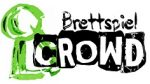 Brettspielcrowd Test